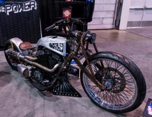 SEMA-2018-Bikes (42)