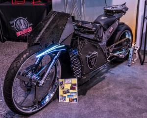 SEMA-2018-Bikes (44)