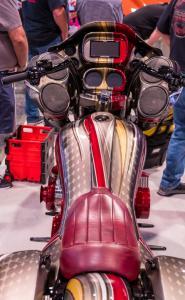 SEMA-2018-Bikes (47)