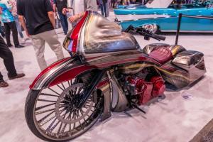 SEMA-2018-Bikes (48)
