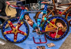 SEMA-2018-Bikes (49)