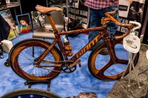 SEMA-2018-Bikes (50)