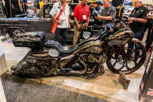 SEMA-2018-Bikes (51)