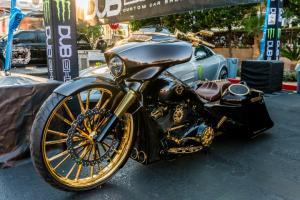 SEMA-2018-Bikes (7)