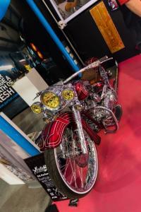 SEMA-2018-Bikes (9)