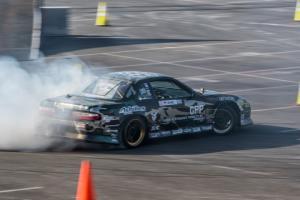 SEMA-2018-formula-drift (15)