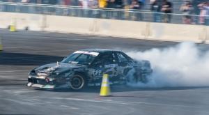 SEMA-2018-formula-drift (19)