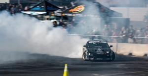 SEMA-2018-formula-drift (20)