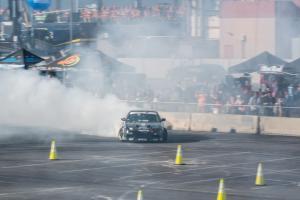 SEMA-2018-formula-drift (21)