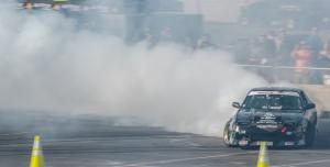 SEMA-2018-formula-drift (22)
