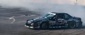 SEMA-2018-formula-drift (23)