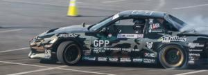 SEMA-2018-formula-drift (24)