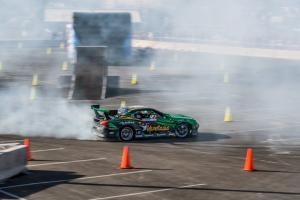 SEMA-2018-formula-drift (25)