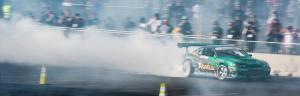 SEMA-2018-formula-drift (27)