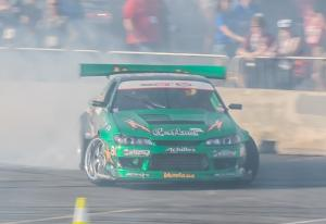 SEMA-2018-formula-drift (28)