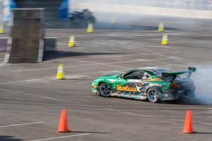 SEMA-2018-formula-drift (31)