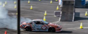 SEMA-2018-formula-drift (32)