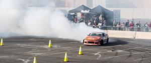 SEMA-2018-formula-drift (37)
