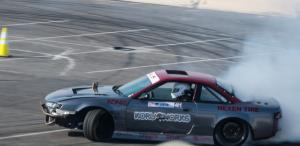 SEMA-2018-formula-drift (39)