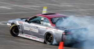 SEMA-2018-formula-drift (40)