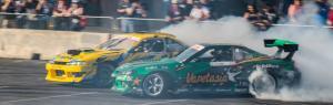 SEMA-2018-formula-drift (42)