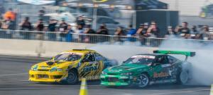 SEMA-2018-formula-drift (43)