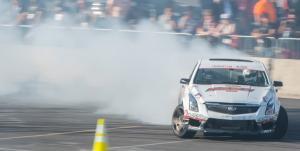 SEMA-2018-formula-drift (48)