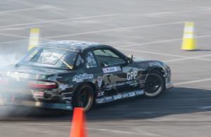 SEMA-2018-formula-drift (49)