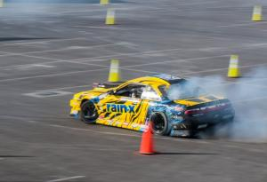 SEMA-2018-formula-drift (5)