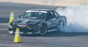 SEMA-2018-formula-drift (51)