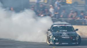 SEMA-2018-formula-drift (52)