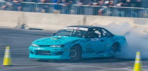 SEMA-2018-formula-drift (53)