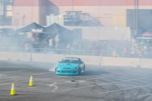 SEMA-2018-formula-drift (55)