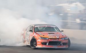 SEMA-2018-formula-drift (57)