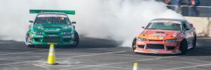 SEMA-2018-formula-drift (59)