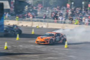 SEMA-2018-formula-drift (6)