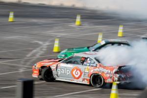 SEMA-2018-formula-drift (60)