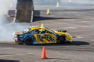 SEMA-2018-formula-drift (62)
