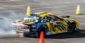 SEMA-2018-formula-drift (63)