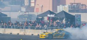 SEMA-2018-formula-drift (64)
