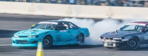 SEMA-2018-formula-drift (66)