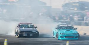 SEMA-2018-formula-drift (67)