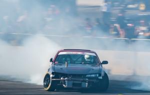 SEMA-2018-formula-drift (68)
