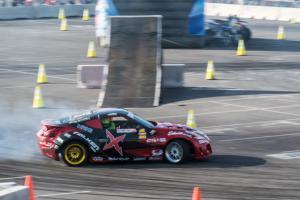 SEMA-2018-formula-drift (71)