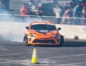 SEMA-2018-formula-drift (9)