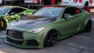 SEMA-2018-Import-cars (10)