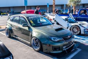SEMA-2018-Import-cars (193)