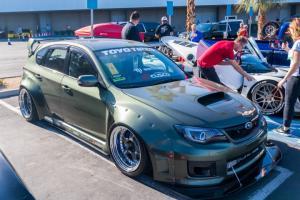 SEMA-2018-Import-cars (194)