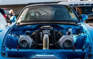 SEMA-2018-Import-cars (202)