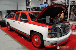 trucks-sema-2014-241 gauge1417457464